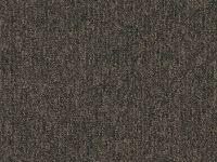 Vorschau: Modulyss Teppichfliese Step 668