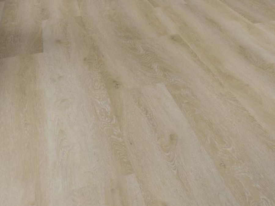Vinylboden Design 555 XXL Viking Oak