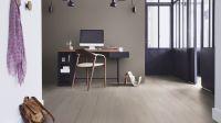 Tarkett Klebevinyl ID Inspiration 70 NATURALS Variant Oak Light Grey Büro