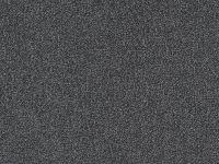 Vorschau: Modulyss Teppichfliese Spark 994