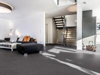 Vorschau: Enia Designboden Linz Slate dark grey 4