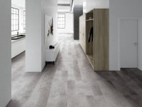 JOKA Klick Vinyl 4,5 mm Design 330 Grey Washed Stone