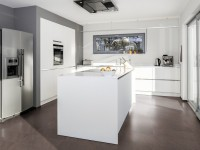 Vorschau: Enia Designboden Toulouse Granite brown 2