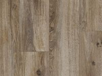 Vorschau: BERRYALLOC Laminat Smart 8 V4 Spirit Brown