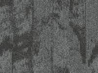 Modulyss Teppichfliese TXTURE 957