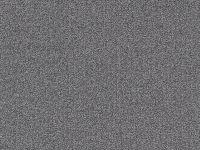 Vorschau: Modulyss Teppichfliese Spark 932