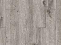 JOKA Naturdesignboden 833 Oak stirling