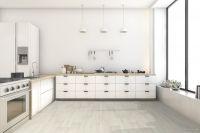 TFD Floortile Klebevinyl Style Pro 6