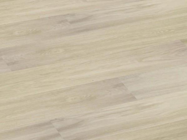 WOHNTEC Klebevinyl 2,0 mm Wohnbau Rio White Oak
