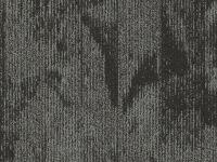 Vorschau: Modulyss Teppichfliese TXTURE 914