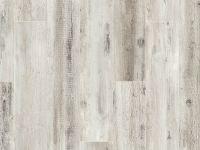 JOKA Naturdesignboden 833 Pine vintage white