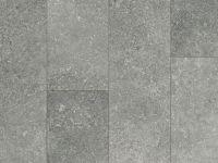 BERRYALLOC Laminat Ocean V4 Stone Grey