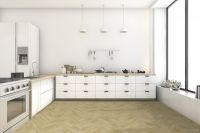 TFD Floortile Klebevinyl Ossi 7260-2