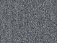 Vorschau: Modulyss Teppichfliese Step 900