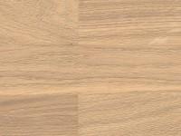 Vorschau: HARO Parkett 4000 Eiche Puroweiß Favorit