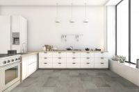 TFD Floortile Klebevinyl Style Stone TFD 6651A - 3,00 mm