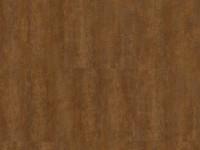 Vinylboden Design 555 Rusty Metal Klebevinyl Fliese