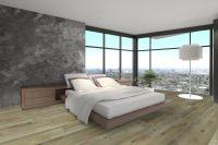 TFD Floortile Klebevinyl 1,5 Plank Pro+ 1145-4