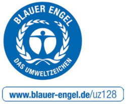 Blauer_Engel_Infloor_Teppichfliesen