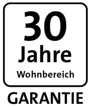 garantie_30_jahre_ter_huerne_parkett