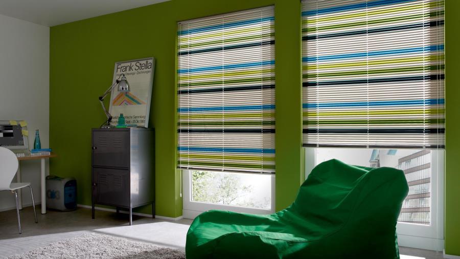 kadeco-jalousie-stripes