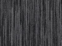 Vorschau: Modulyss Teppichfliese Alternative100 900