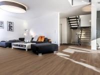 Vorschau: Enia Designbelag Graz oak yawl 4
