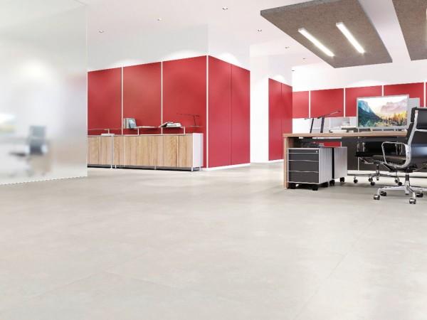 Vinylboden Design 555 Light Big Stone