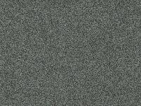 Modulyss Teppichfliese Gleam 535