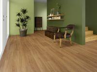 Vorschau: JOKA Design 330 Click Designboden Pure Oak