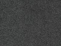 Vorschau: Modulyss Teppichfliese Gleam 994