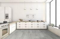 Vorschau: TFD Floortile Klickvinyl Elements 1603-B Rigid Küche