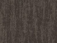 Vorschau: Modulyss Teppichfliese Willow 810