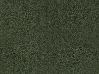 Modulyss Teppichfliese Gleam 609