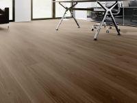 Vorschau: JOKA Klebevinyl Vinylboden Design 555 Incredible Dark Oak