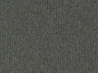 Vorschau: Modulyss Teppichfliese Alpha 983