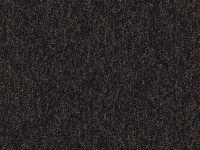 Vorschau: Modulyss Teppichfliese Spark 398