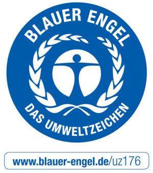 blauer_engel_ter_huerne_parkett