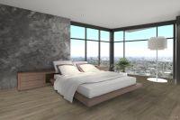 TFD Floortile Klebevinyl Style Register RE 15-7