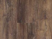 BERRYALLOC Klick Vinyl Diele Spirit Home Comfort Canyon Brown