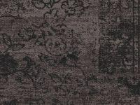 Vorschau: Modulyss Teppichfliese Patchwork 830