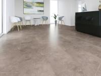 Vinylboden Design 555 Splash Stone