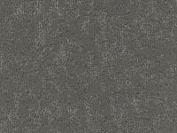 Vorschau: Modulyss Teppichfliese Moss 983