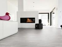 Vorschau: Vinylboden Steinoptik Bordeaux Ocean bright