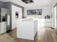 Vorschau: Enia Designbelag Nauders Rustic olive 3