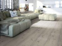 Vorschau: Klick Vinyl Sly XX-Large Holzoptik Cotton Oak