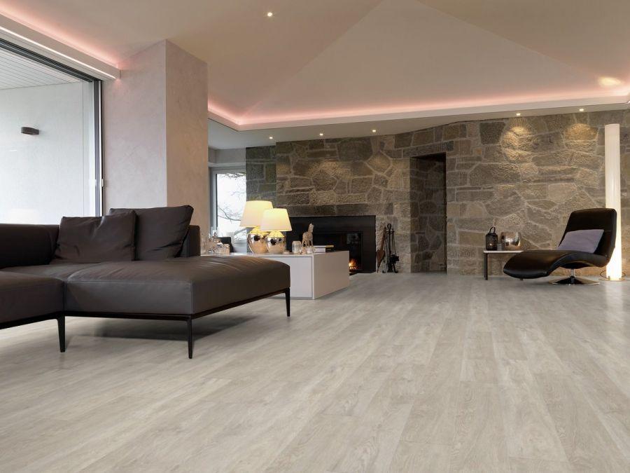 Enia Designboden Toulouse Oak white 3