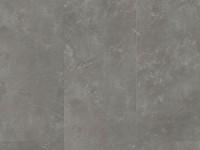 Vinylboden Design 555 Urban Concrete Klebevinyl Fliese