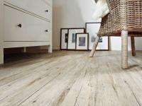 Vorschau: Vinylboden Design 555 Grey Driftwood