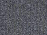 Modulyss Teppichfliese First Straightline 966